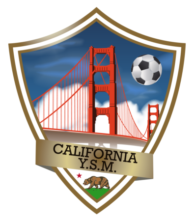 California Youth Sports Management